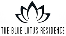 logo The Blue Lotus2